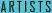 Four1Six DVD Magazine Logo